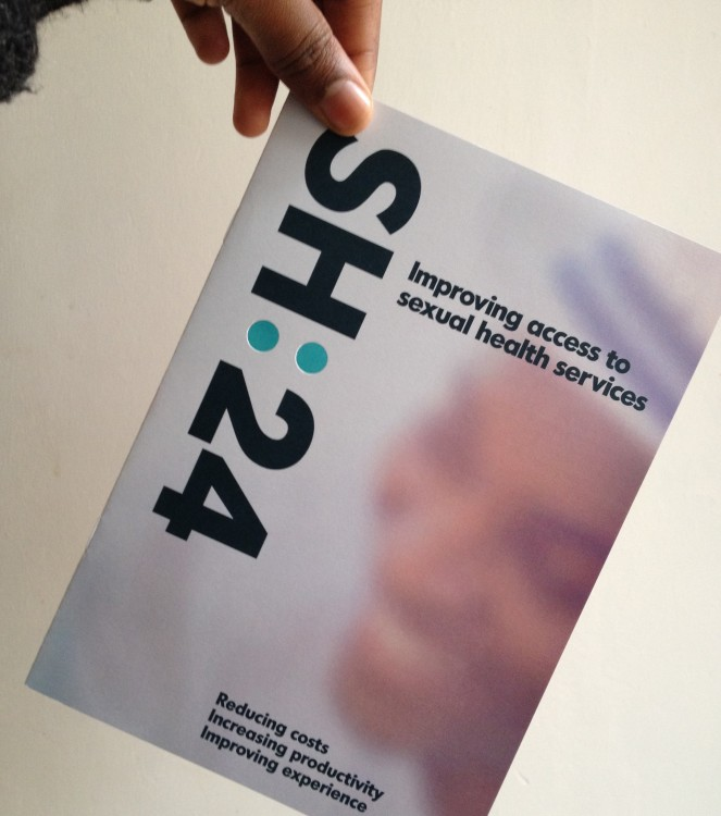 sh:24 leaflet